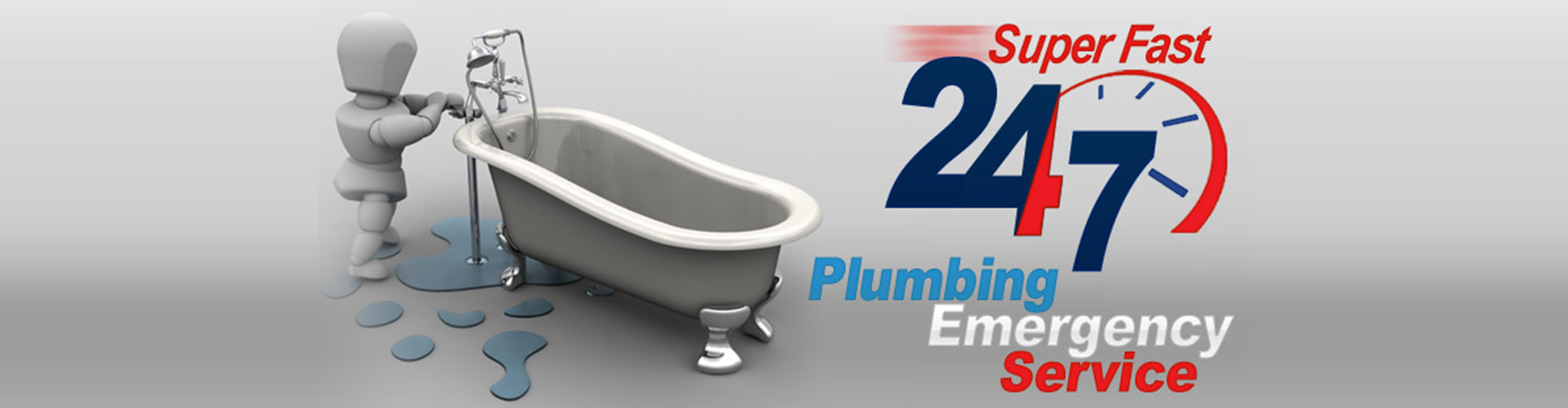 how to run a plumbing business